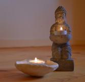 meditatieavond